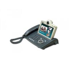 IP видеотелефон AddPac ADD-AP-VP300 7