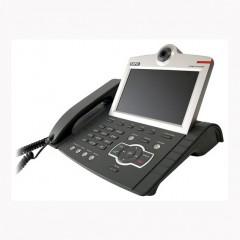 IP видеотелефон AddPac ADD-AP-VP350 7