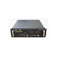 IPPbx( Регистраций:1,000/Звонков:500) /с установкой PS2000