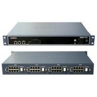 IP-АТС IPNext190, до 50 абонентов, 4 слота расширения