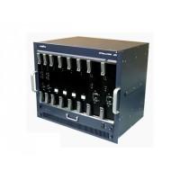 IPPbx( Регистраций:10,000/Звонков:1,000) /с установкой PS2000