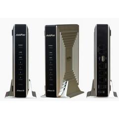 IP-АТС IPNext50A, до 10 абонентов