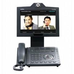 IP видеотелефон AddPac ADD-VP500 12,3
