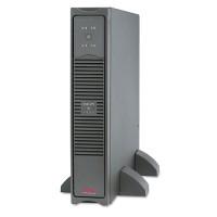 Smart-UPS SC 1000VA 230V - 2U Rackmount/Tower (SC1000I)