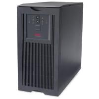 Smart-UPS XL 2200VA 230V Tower/Rackmount (5U) (SUA2200XLI)