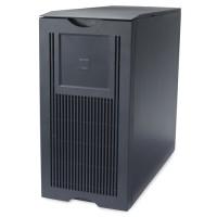 Smart-UPS XL 48V Battery Pack Tower/Rackmount (5U) (SUA48XLBP)