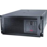 Smart-UPS 5000VA 230V Rackmount/Tower  (SUA5000RMI5U)
