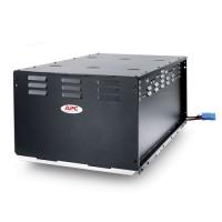 Smart-UPS Ultra Battery Pack 48V (UXABP48)