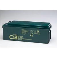 Аккумуляторная батарея EVX 121000