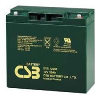 Аккумуляторная батарея EVX 12200