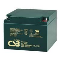 Аккумуляторная батарея EVX 12260