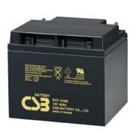 Аккумуляторная батарея EVX 12400