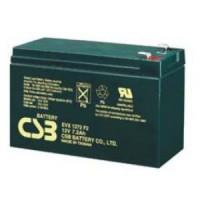 Аккумуляторная батарея EVX 1272