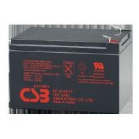 Аккумуляторная батарея GP 12120