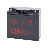 Аккумуляторная батарея GP 12170