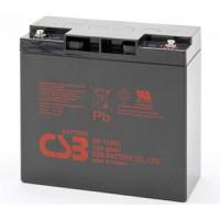 Аккумуляторная батарея GP 12200