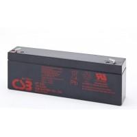 Аккумуляторная батарея GP 1222
