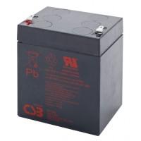 Аккумуляторная батарея GP 1245