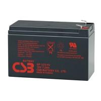 Аккумуляторная батарея GP 1272