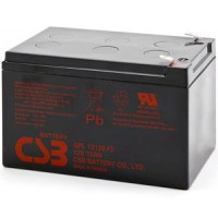 Аккумуляторная батарея GPL 12120