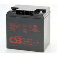 Аккумуляторная батарея HR 12120W