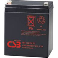 Аккумуляторная батарея HR 1221W