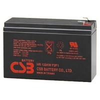 Аккумуляторная батарея HR 1224W