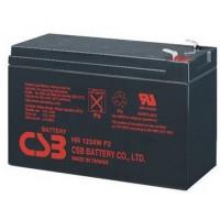 Аккумуляторная батарея HR 1234W