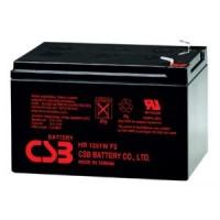 Аккумуляторная батарея HR 1251W