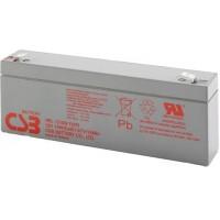 Аккумуляторная батареяHRL 1210W