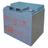 Аккумуляторная батарея HRL 12110W