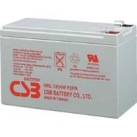 Аккумуляторная батарея HRL 1234W