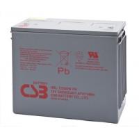 Аккумуляторная батарея HRL 12500W