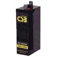 Аккумуляторная батарея MSJ200