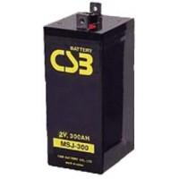 Аккумуляторная батарея MSJ300