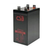 Аккумуляторная батарея MSJ500