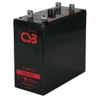 Аккумуляторная батарея MSJ800
