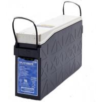 Аккумуляторная батарея TPL 121000