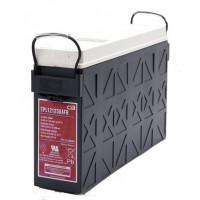Аккумуляторная батарея TPL 121250