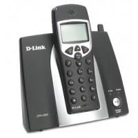 Телефон VoIP/DECT