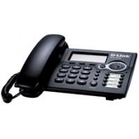 Телефон c LCD IP SIP VoIP F1