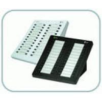 Консоль расширения 48 клавиш DSS  (LDP-7048DSS)