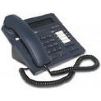 Системный телефон- 8 програмируемых клавиш (LDP-7208D)