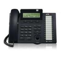 Системный телефон- 24 програмируемых клавиш   (LDP-7224D)
