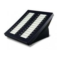 Консоль расширения к системному телефону, 48 программируемых клавиш (LDP-7248DSS)