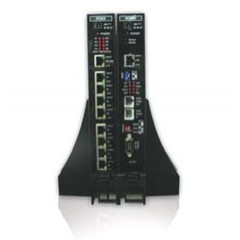 Cервер 100 портов (макс.транков 42, макс вн.70) 6VoIP VM(6ch.210min) PFTU(4)  (LIK-MFIM100)