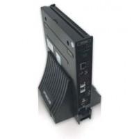 Cервер 50 портов (макс.транков 42, макс вн.50) 2(4)BRI 4(8)VoIP 2SLT, адаптер 12В (LIK-MFIM50B)
