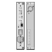 Дополнительный БП 250Вт. для MCKTE (LIK-PSU)