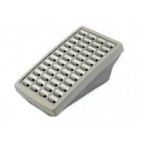 Консоль, 48 программируемых клавиш (LKD-DSS)
