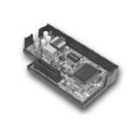 Адаптер внешнего устройства  ADA-U